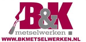 B&K metselwerken
