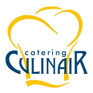 Catering Culinair