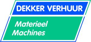 Dekker_Verhuur_logo_