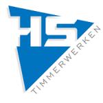 HS Timmerwerken