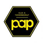 Klus en timmer PAP