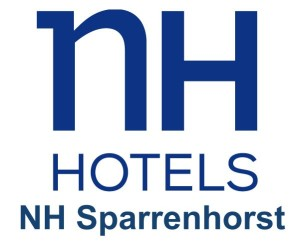NH Sparrenhorst
