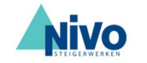 NIVO steigerwerken