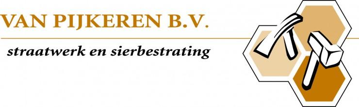 Pijkeren_logo