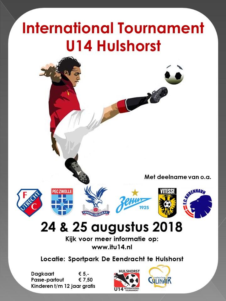 Poster HH 2018 JPEG def