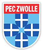 PEC Zwolle (wns)