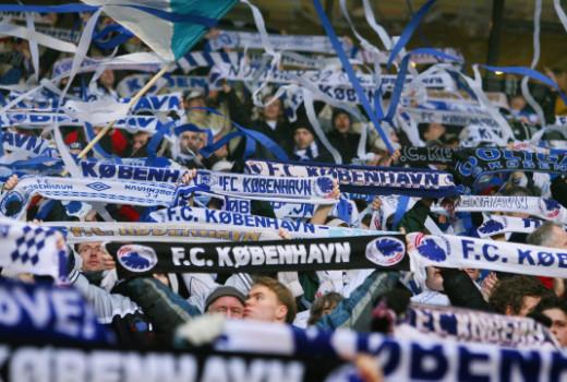 m_kopenhagen_fans