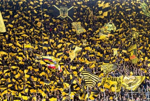 030216-Soccer-fans-of-Borussia-Dortmund-pi-ssm.vresize.1200.675.high.96