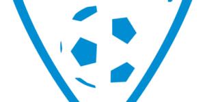 Football Academy Szczecin