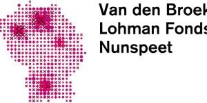 logo_middel_vdblf