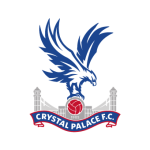 Crystal-Palace-Fc-vector