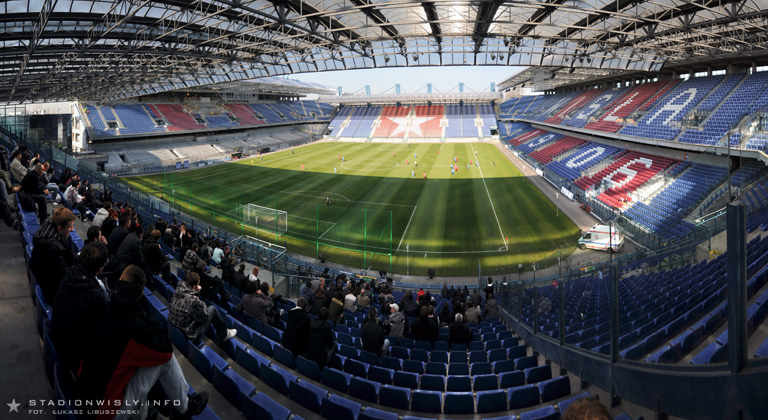 Wisla_Krakow_stadium_001