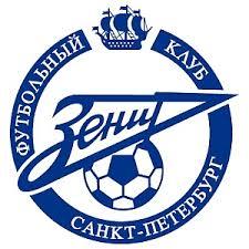 Zenit Sint Petersburg