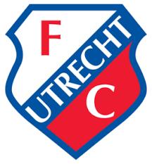 FC Utrecht (wns)
