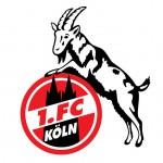 163957-csm_161158-koeln_logo_6670343dbe