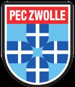 PEC Zwolle (wns)